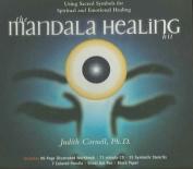The Mandala Healing Kit