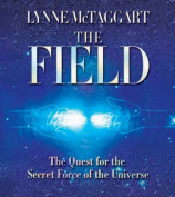 The Field [Audio]