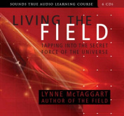 Living the Field [Audio]
