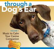 Through a Dog's Ear [Audio]
