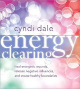 Energy Clearing [Audio]