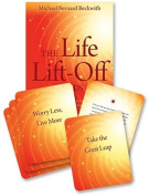 The Life Lift-off Cards