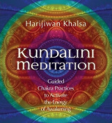 Kundalini Meditation [Audio]