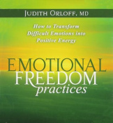 Emotional Freedom Practices [Audio]