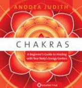 Chakras [Audio]