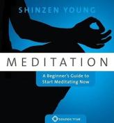 Meditation [Audio]
