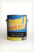Brand it Yourself