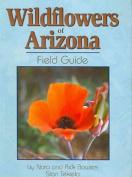Wildflowers of Arizona Field Guide