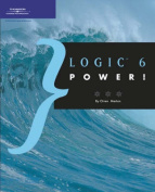 Logic Power!