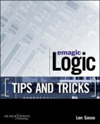 Emagic Logic [Tips and Tricks]