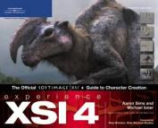 Experience XSI 4