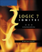 Logic 7 Ignite!