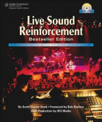 Live Sound Reinforcement