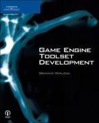 Game Engine Toolset Development