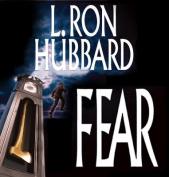 Fear [Audio]
