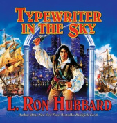 Typewriter in the Sky [Audio]