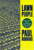 Lawn People