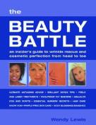 Beauty Battle Book