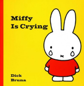 Miffy Is Crying (Miffy
