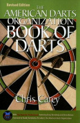 American Darts Organization Book of Darts