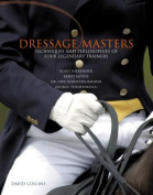 Dressage Masters