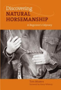 Discovering Natural Horsemanship