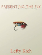 Presenting the Fly