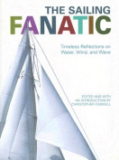 The Sailing Fanatic