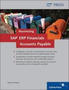 Maximizing SAP Erp Financials Accounts Payable