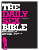 The Daily Sex Bible