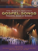 The World's Greatest Gospel Songs