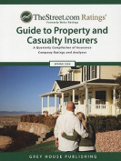 Thestreet.com Ratings Guide to Property & Casualty Insurers