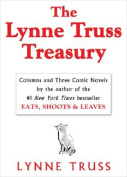 The Lynne Truss Treasury