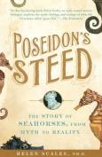 Poseidon's Steed