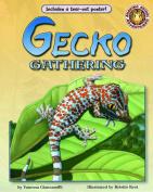 Gecko Gathering (Amazing Animal Adventures