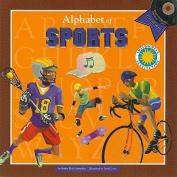 Alphabet of Sports