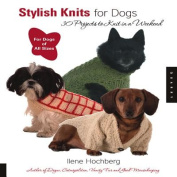 . Knits for Dogs