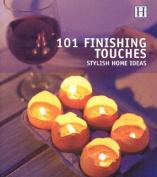 101 Finishing Touches