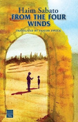 From the Four Winds