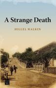 A Strange Death