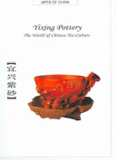 Yixing Pottery