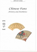 Chinese Fans