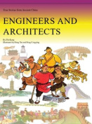 Engineers and Architects