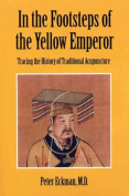 In the Footsteps of the Yellow Emperor