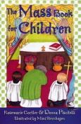 The Mass Book for Children