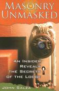 Masonry Unmasked
