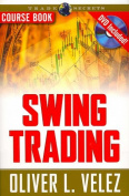 Swing Trading (Wiley Trading)