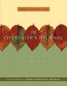 The Overeater's Journal