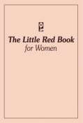 The Little Red Book for Women