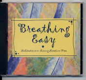 Breathing Easy
